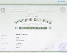 baltarusijos-jaunimo-cempionas