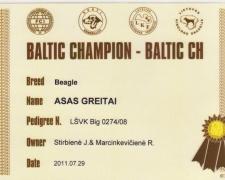 baltijos-ch