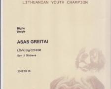 lietuvos-jaunimo-cempionas