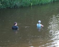 plaukimas-baidares-025