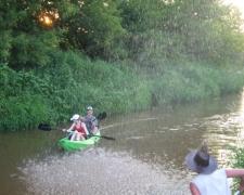 plaukimas-baidares-046
