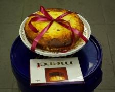 Biglierių arbatėlė (2013-01-20)