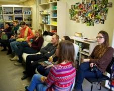 Biglierių arbatėlė: Šifruojame sauso maisto sudėtį (2013-02-23)